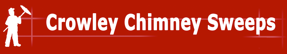 Crowley Chimney Sweeps - Chimney Sweeping & Chimney Repairs Southampton